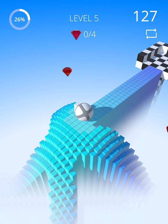 Find the Floor screenshot 12