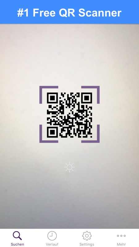 QR Code Barcode Price Scanner - Online Game Hack and Cheat | Gehack com