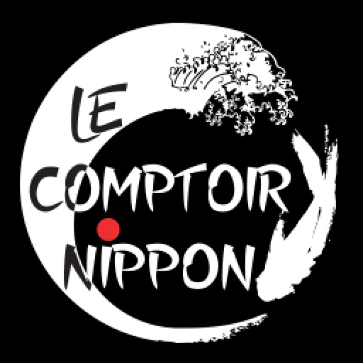 Le Comptoir Nippon
