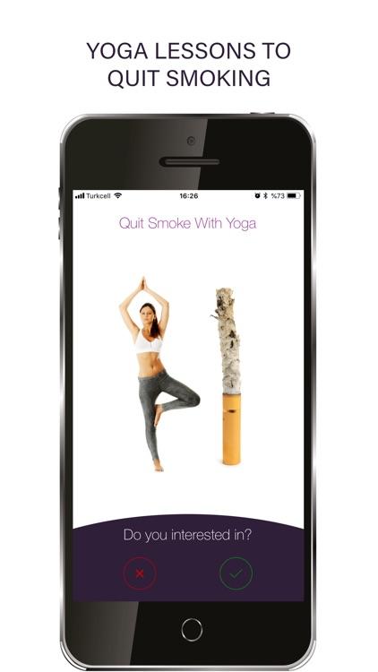 Miracle Yoga screenshot-5