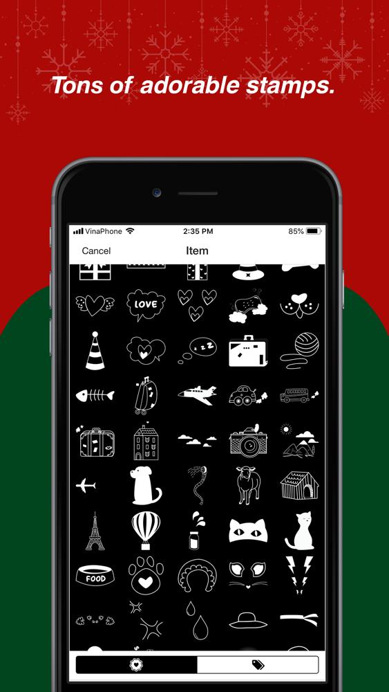 Top 10 Punto Medio Noticias | Best Free Logo Maker App Ipad