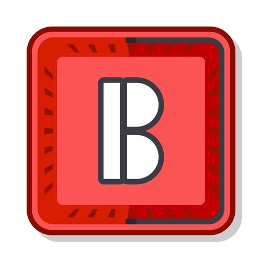 BlipShop