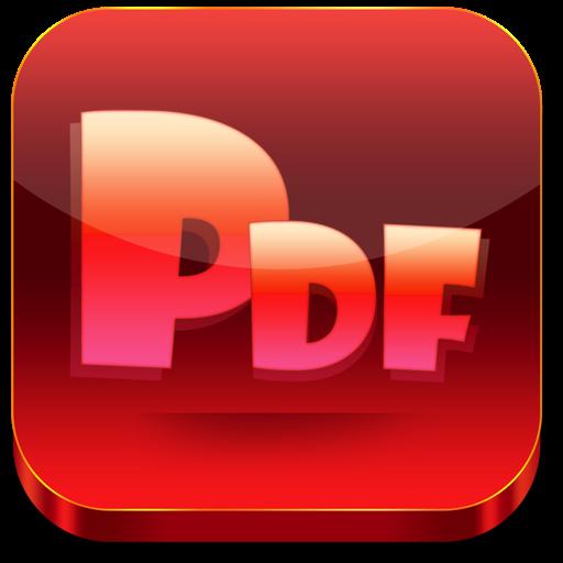 PDF Create