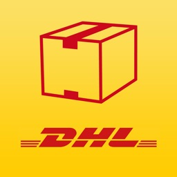 DHL Paket Apple Watch App