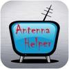 TV Antenna Helper