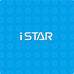 iSTAR Smart