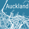 Auckland Travel Guide Offline