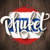 Phuket Guide de Voyage