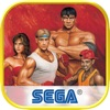 Streets of Rage 2 Classic iPhone / iPad