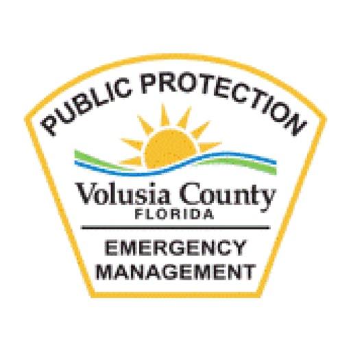 Volusia County FL EM
