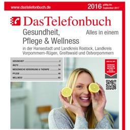 Gesundheit & Wellness Rostock