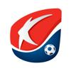 K League (K리그)