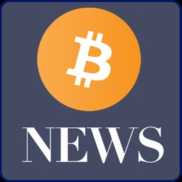 Bitcoin - Cryptocurrency News