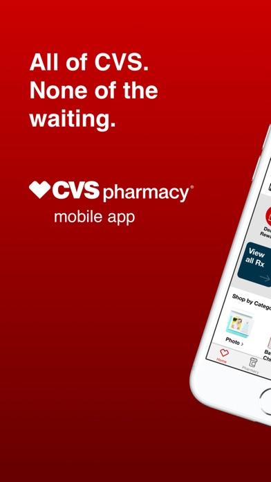 cvs pharmacy by cvs pharmacy ios united states searchman app