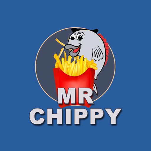 Mr Chippy Lincoln