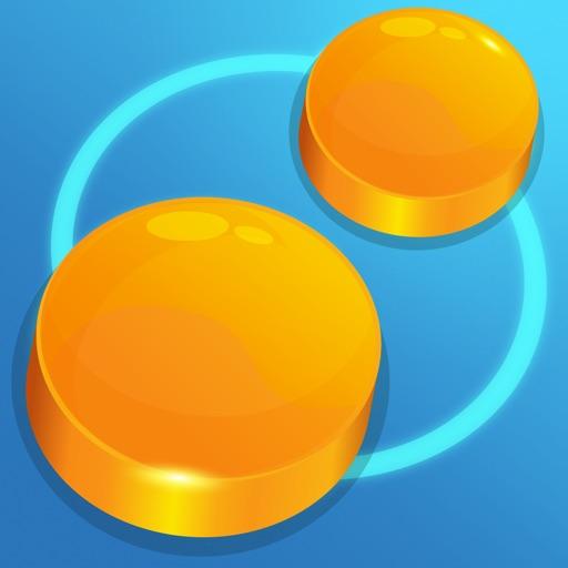 Duo Dots