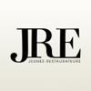JRE Restaurant Guide