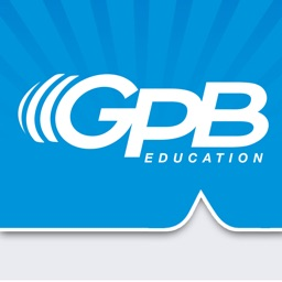 GPB Education
