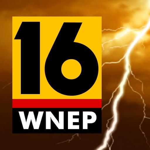 WNEP Stormtracker 16 Weather
