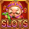 Duo Fu Duo Cai Slot Hot Casino