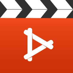 Videdit - Handy Video Editor