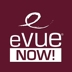 74.eVUE-NOW!