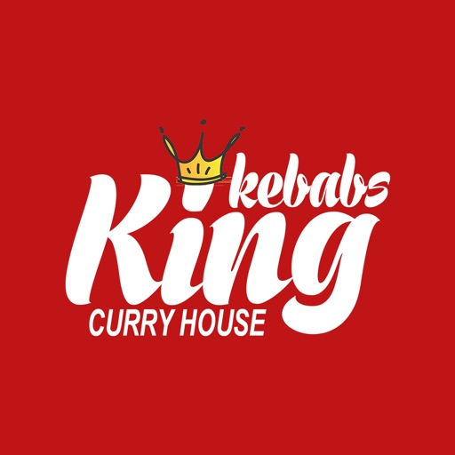 kingkebabcurryhouse