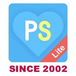 Herpes & STD Dating w/ 1 Million+ Positive Singles