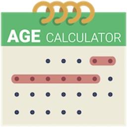 Family Age Calc