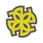 ideanto icon