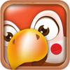學日文 - 常用日語會話短句及生字 | 日文翻譯器