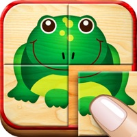 Codes for Activity Puzzle (by Happy-Touch games for kids) Hack