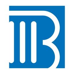 BenMobile Business for iPad