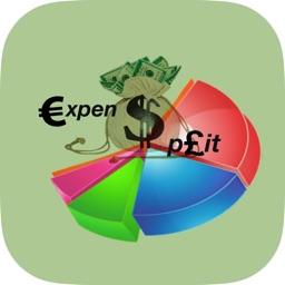 Expenses Split