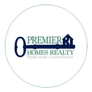 Premier Homes Realty app