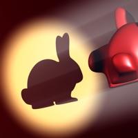 Shadowmatic Hack Online Generator  img