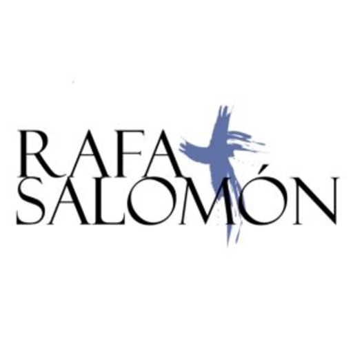 Rafa Salomón