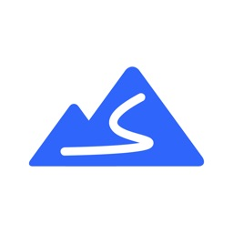 Alpine Passes (Alpenpässe)