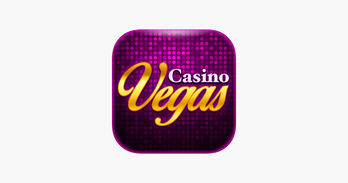 best free casino apps iphone
