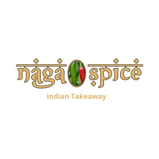 Naga Spice
