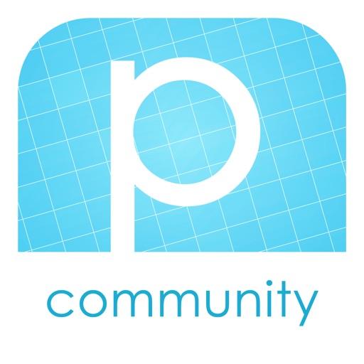 Pictavo Community