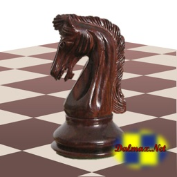 Chess Dalmax