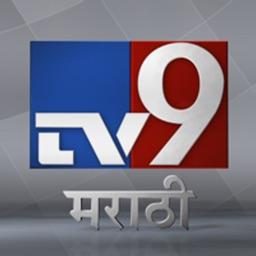 Tv9 Marathi