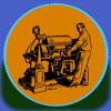 Milling & Machining Calcs