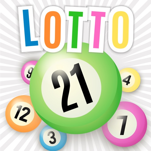 All Lottery Results