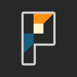 PayManager - 급여 계산기