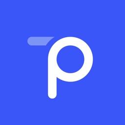 PivotPass