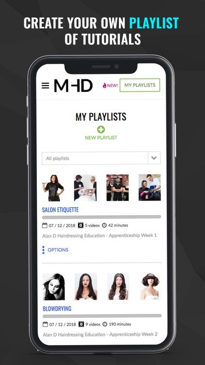 MHD screenshot-4