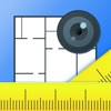 AR Tape Measure - Pocket Ruler