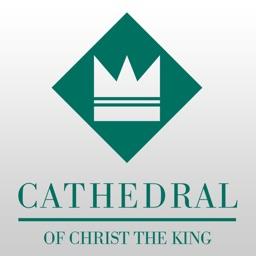 Christ the King, Lexington, KY